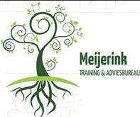 T&A Meijerink